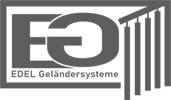Edelgeländer.de Logo